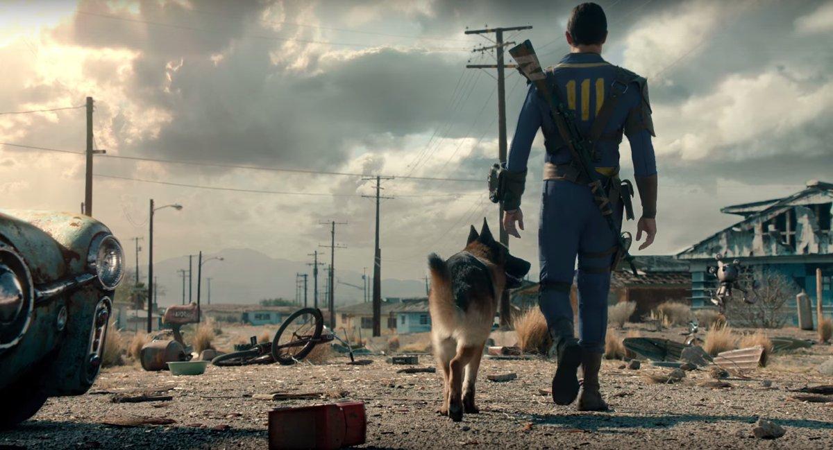 Fallout-4-Wanderer-trailer.png