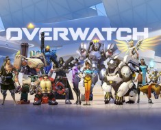 overwatch_screenshot_02