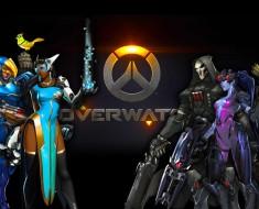 Overwatch-1