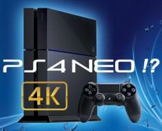 PS4NEO_FI02-1000x523
