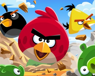 angry-birds-angry-birds-33464210-1600-600