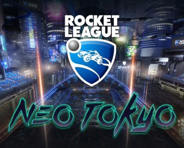 rocketleagueneotokyo