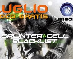 4153038-tom-clancys-splinter-cell-blacklist-game