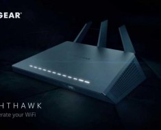6182_01_netgear_nighthawk_r7000_ac1900_smart_wi_fi_router_review