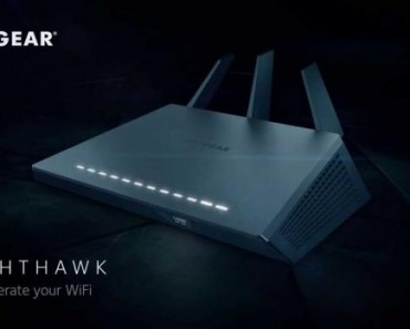 6182_01_netgear_nighthawk_r7000_ac1900_smart_wi_fi_router_review