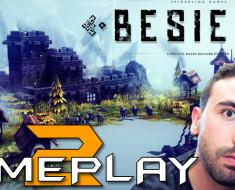 Besiege gameplay 2