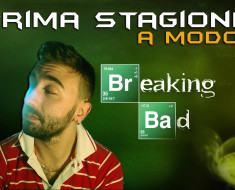 Breaking-Bad stagione I copertina