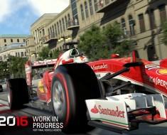 F1-2016-3-1280x720