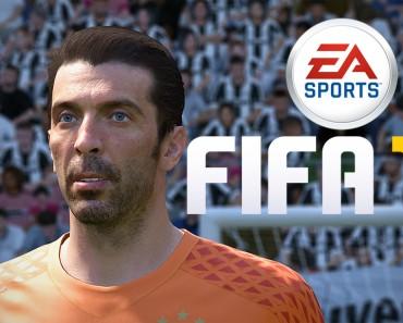 FIFA-17-1