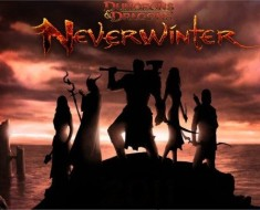 Neverwinter-ds1-670x378-constrain