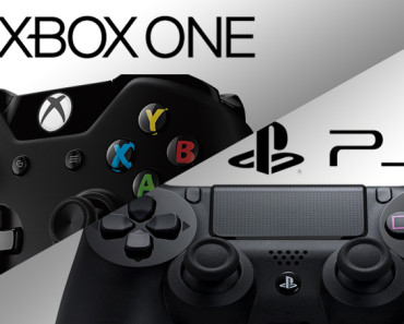 PlayStation-4-e-Xbox-One