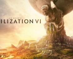 civilization-6-reinventa-se-stesso-in-tre-modi_ffh2.640