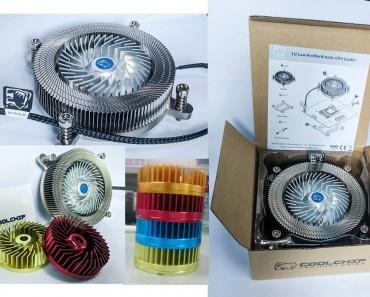 coolchip-technologies-kinetic-cooling-engine-02-0b201f134e0b3531701e7ad3db7f2af45