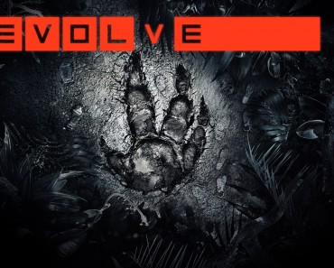 evolve-poster