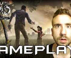 immagine copertina twd gameplay 1