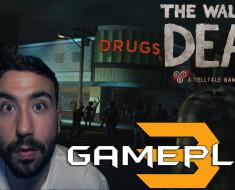 immagine copertina twd gameplay 3