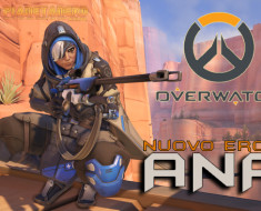 meet-overwatch-s-newest-support-ana