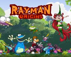 2530004-the_wacky_world_of_rayman_origins_by_cuddlesnowy-d4oli36