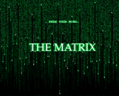 Matrix-Background-Wallpaper