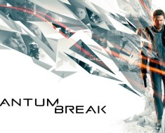 Quantum-Break-Will-Run-at-720p-Upscaled-at-1080p-1024x576