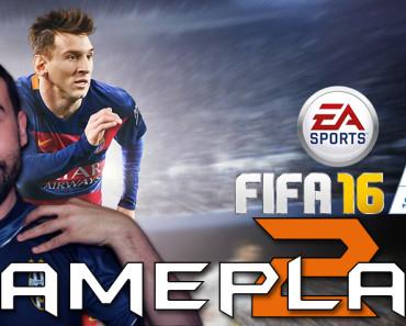 fifa gameplay 2