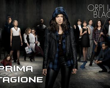 orphan-black-21