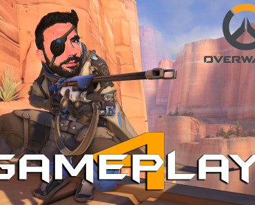 overwatch gameplay 4