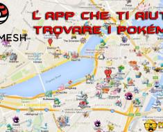pokemon-go-mappa-pokemesh-svela-posizioni-dei-pokemon-v3-267724-1280x720