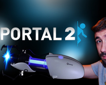 portal 2 episodio I