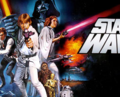 star-wars-poster-1977
