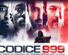 uci-cinemas-codice-999