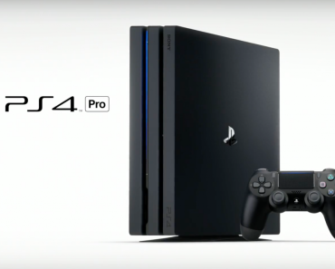playstation-4-pro1-1280x739