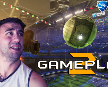 rocket-league-gameplay-2