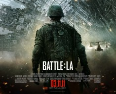 battle-los-angeles-movie-poster-032