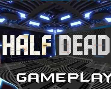 copertina-gameplay-1