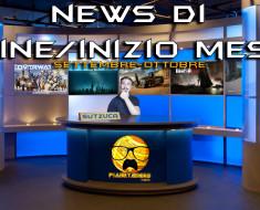 copertina-news-episodio-2