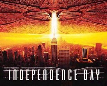 independenceday-poster