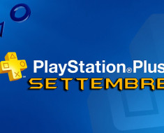 playstation-plus-v6-14953-1280