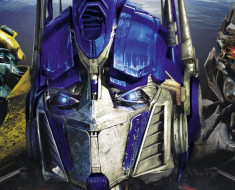 transformers-5-6-7-release-dates