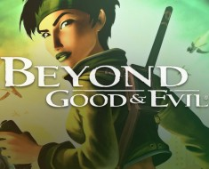 beyond-good-and-evil-gratis-ubi30-1280x592