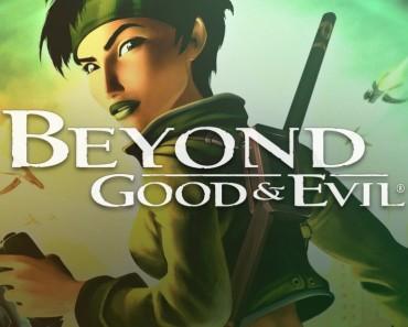 beyond-good-and-evil-gratis-ubi30-1280x592