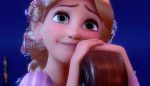 character_princess_rapunzel_314b7a09