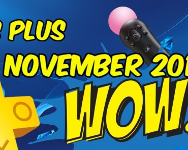 psplus-november